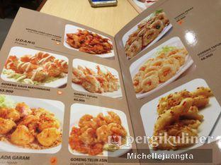 Foto review Imperial Kitchen & Dimsum oleh Michelle Juangta 19