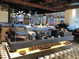 Foto 10 - Makanan di Shaburi & Kintan Buffet oleh FebTasty  (Feb & Mora)