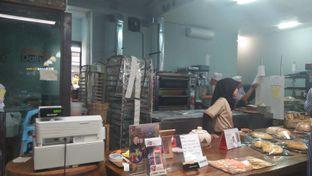 Foto 4 - Interior di Des & Dan oleh Review Dika & Opik (@go2dika)
