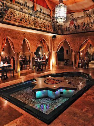 Foto 3 - Interior(2nd Floor) di Fez-Kinara oleh Valenie Kosiady | IG: eyesbellytoes