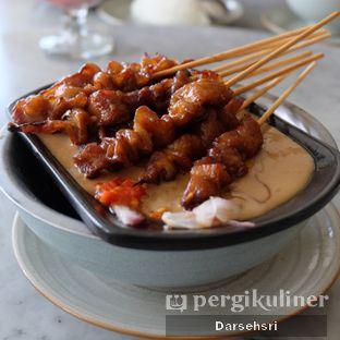 Foto 6 - Makanan di Sate & Seafood Senayan oleh Darsehsri Handayani