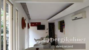 Foto 6 - Interior di Warung Kemuning oleh Deviana Widyasari