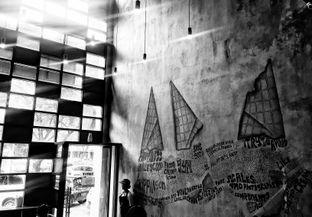 Foto 15 - Interior di Latteria Gelato oleh Astrid Huang | @biteandbrew