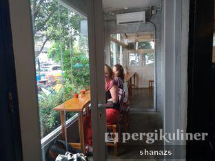 Foto 7 - Interior di Pikul Coffee & Roastery oleh Shanaz  Safira