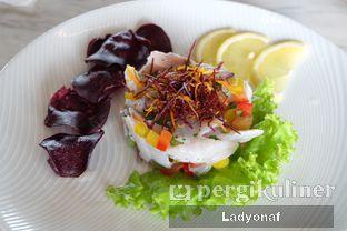 Foto 7 - Makanan di Fat Shogun oleh Ladyonaf @placetogoandeat