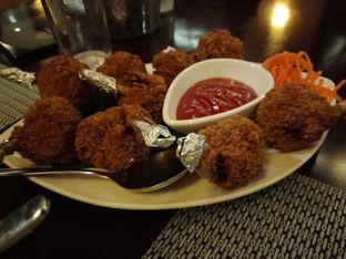 Foto 4 - Makanan di Queen's Tandoor oleh Picky Eater
