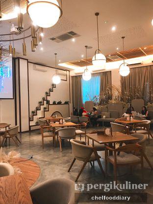 Foto review Boja Eatery oleh Rachel Intan Tobing 4