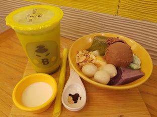 Foto 3 - Makanan di Sumoboo oleh Andry Tse (@maemteruz)
