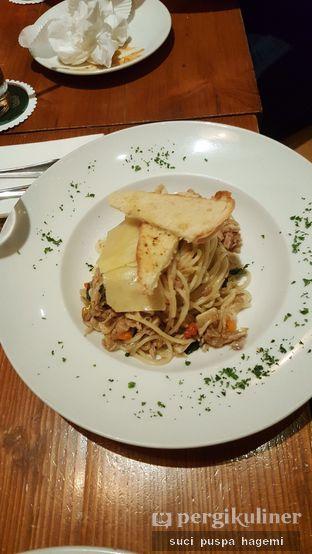 Foto 27 - Makanan di Foodism oleh Suci Puspa Hagemi