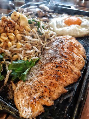 Foto - Makanan di Zenbu oleh Eatandtravelsstory