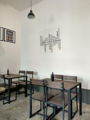 Foto review Lonsay X Kopi Burhan oleh Ika Nurhayati 8