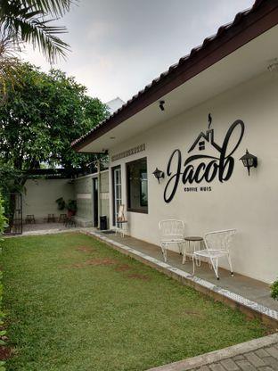 Foto 1 - Eksterior di Jacob Koffie Huis oleh Ika Nurhayati