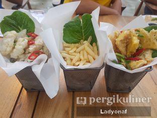 Foto 5 - Makanan di Pipe Dream oleh Ladyonaf @placetogoandeat