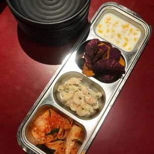 Foto 5 - Makanan di Ojju oleh @makankudiary (by tamy)
