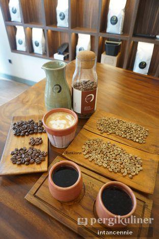 Foto 14 - Makanan di Java Soul Coffee oleh bataLKurus