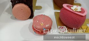 Foto review La Maison oleh Mich Love Eat 3
