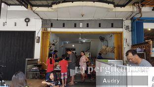 Foto review Bakmi Kohon Toboali oleh Audry Arifin @thehungrydentist 2
