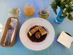 Foto 10 - Makanan di Lady Alice Tea Room oleh yudistira ishak abrar