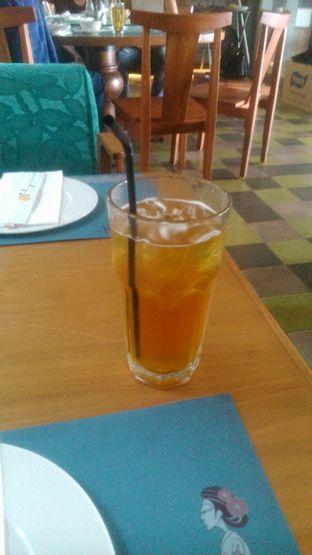 Foto 3 - Makanan di Seroeni oleh Eunice