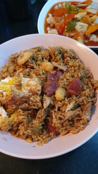 Foto 1 - Makanan di Ta Thao Chinese Resto oleh Naomi Suryabudhi