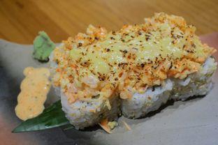 Foto 1 - Makanan di Miyagi oleh IG: biteorbye (Nisa & Nadya)