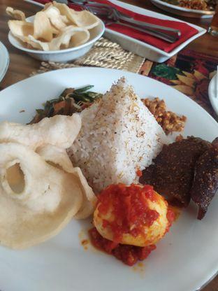 Foto 1 - Makanan di Jambo Kupi oleh arief Firmansyah