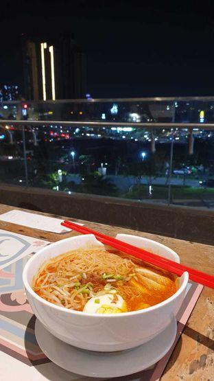 Foto - Makanan di Nyonya Peranakan Cuisine oleh Dimas Dimas