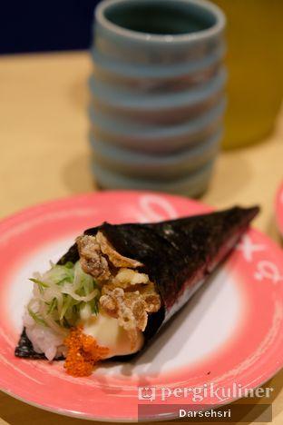 Foto 9 - Makanan di Sushi King oleh Darsehsri Handayani