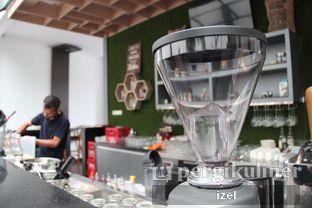 Foto 15 - Interior di Bittersweet Bistro oleh izel / IG:Grezeldaizel