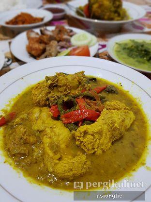 Foto 4 - Makanan di Babi Panggang Lapo Dainang br. Sirait oleh Asiong Lie @makanajadah
