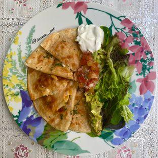 Foto review Bakerzin oleh Levina JV (IG : levina_eat ) 9