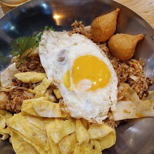 Foto 1 - Makanan di Mala Town oleh Dhans Perdana