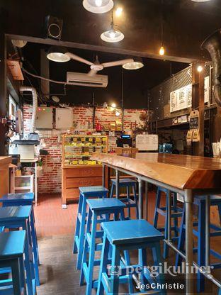 Foto 5 - Interior di Giyanti Coffee Roastery oleh JC Wen