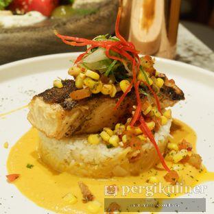 Foto 3 - Makanan di Williams oleh Oppa Kuliner (@oppakuliner)
