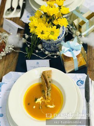Foto 4 - Makanan di Blue Jasmine oleh riamrt