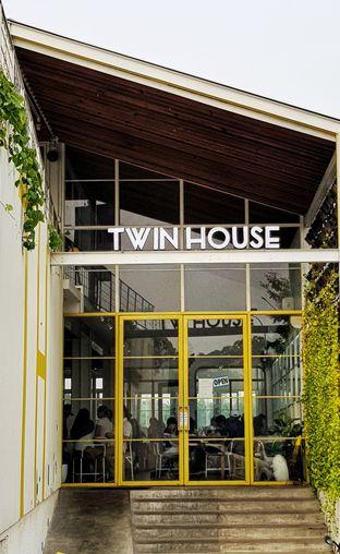 Foto 8 - Eksterior di Twin House oleh Avien Aryanti