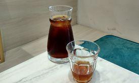 Kinda Coffee & Resto