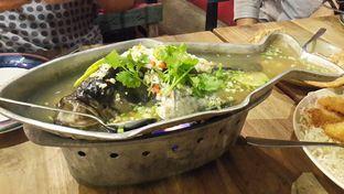 Foto 2 - Makanan di Thai Alley oleh Claudia @grownnotborn.id