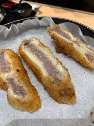 Foto review Kimukatsu oleh rennyant 7