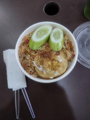 Foto 1 - Makanan di DMarcas Kopi oleh Makan Terus