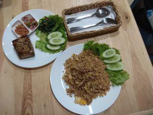 Foto - Makanan di Rumah Makan Manado by TunaGrill oleh Myrna Amalia