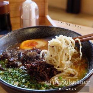 Foto 1 - Makanan di Slap Noodles oleh Darsehsri Handayani