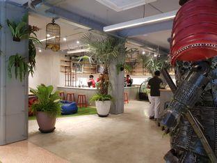 Foto 4 - Interior di Ayookopi.com oleh Ken @bigtummy_culinary