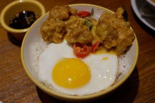 Foto 11 - Makanan di The People's Cafe oleh Deasy Lim