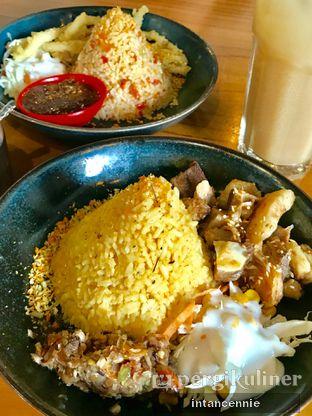 Foto 9 - Makanan di Rice & Cheese oleh bataLKurus