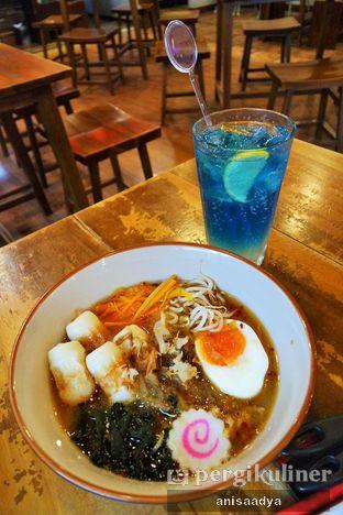 Foto review Daiji Raamen oleh Anisa Adya 8