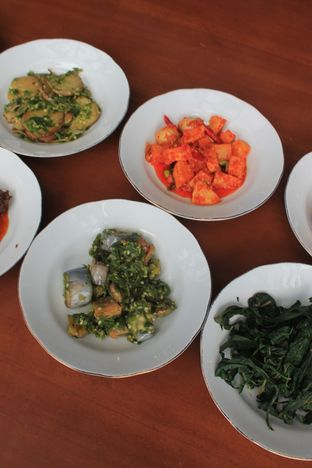 Foto 54 - Makanan di Sepiring Padang oleh Prido ZH