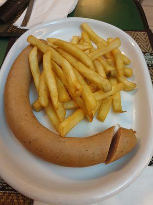 Foto 1 - Makanan di Ya Udah Bistro oleh Pengembara Rasa