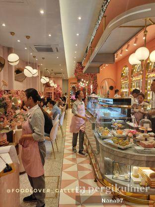 Foto 7 - Interior di Pink Mamma oleh Nana (IG: @foodlover_gallery)
