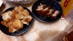 Foto 5 - Makanan di Kamseng Restaurant oleh Alvin Johanes